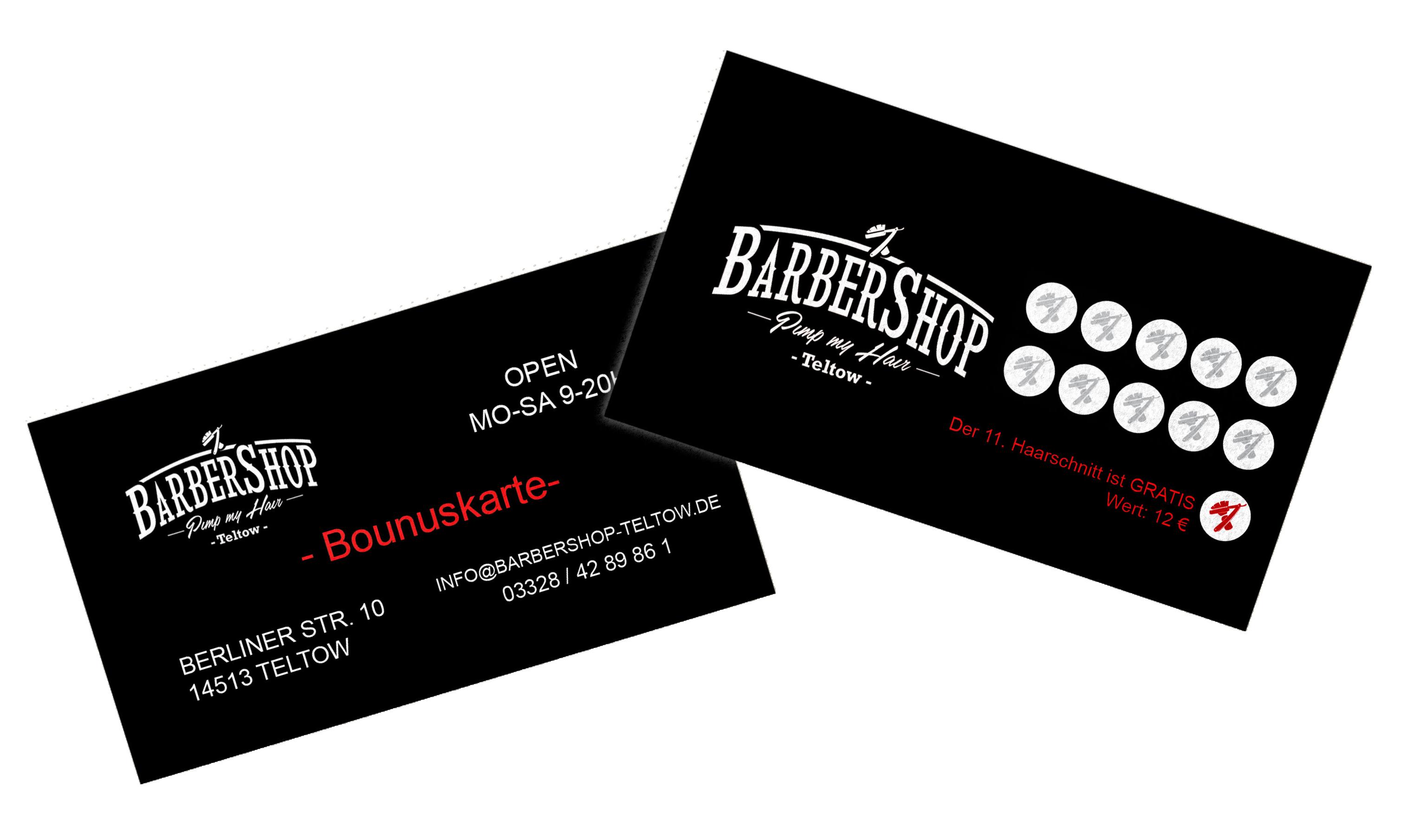 bonuskarteeee